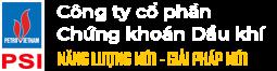 img-logo-slogan-vn